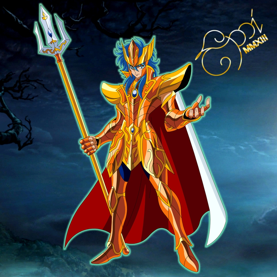 %5BEmi%5D-Poseidon-Omega.jpg?ts=13580316