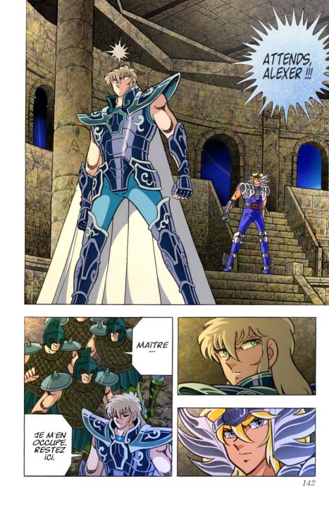 http://www.pharaonwebsite.com/users/jaxom/fanarts/scenes/%5BJaxom%5D-blue_warriors2.png