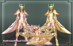 Saint Seiya RPG - Online Simulator [ Jogo Completo ! ] %5BSaga%5D-Shun-Kamui3