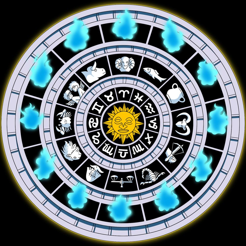 Miscellaneous fanarts by the sanctuary 39 s designer antares pharaon website - Casas del zodiaco ...