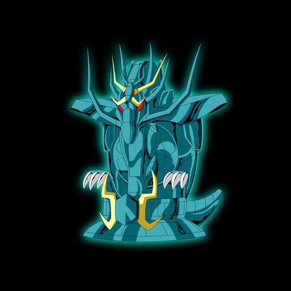 AB202-Dragon.jpg