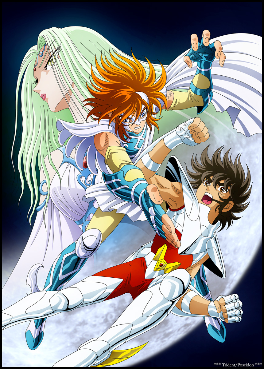 Index of /users/trident/fanarts/Saint_Seiya/Posters
