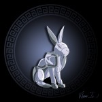 Lepus cloth